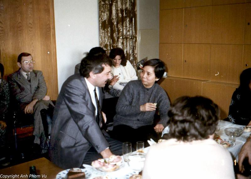 Me PhD Defense 1989 11.jpg