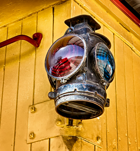 R_Nevada_Southern_Railway_Museum-1_HDR-Edit.jpg