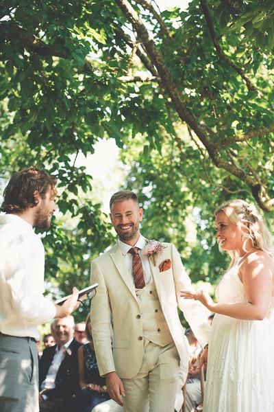 Awardweddings.fr_Amanda & Jack's French Wedding_0290.jpg