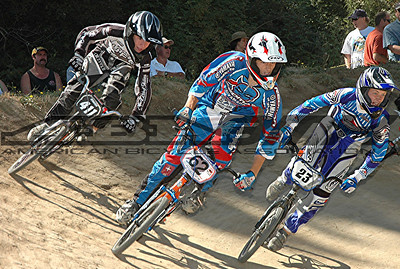 2005 Westshore Nationals Victoria, BC, Canada