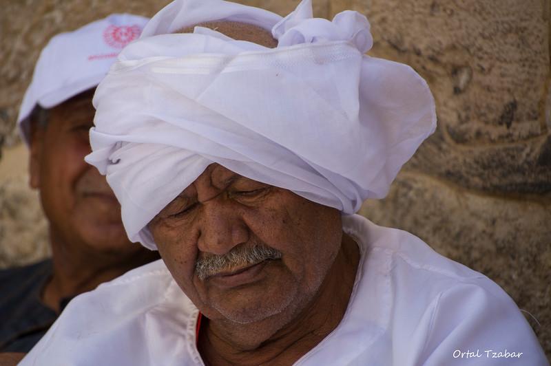 מצרי קופטי 8.jpg
