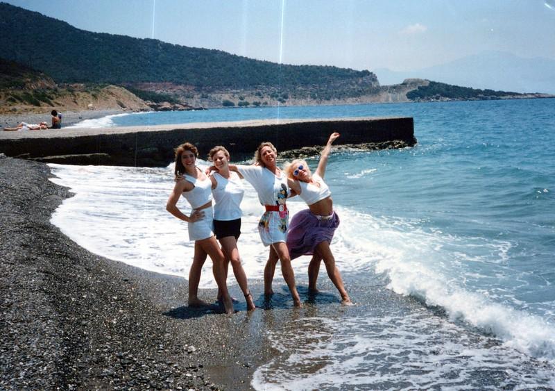 Dance-Trips-Greece_0245_a.jpg