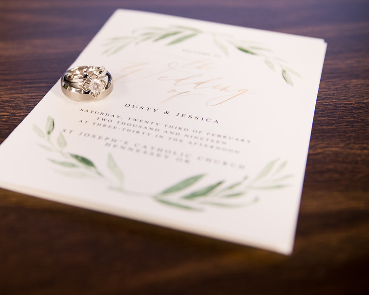 Miller Wedding 016.jpg
