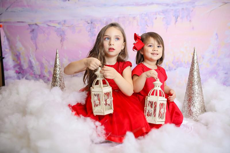 newport_babies_photography_holiday_photoshoot-5927.jpg