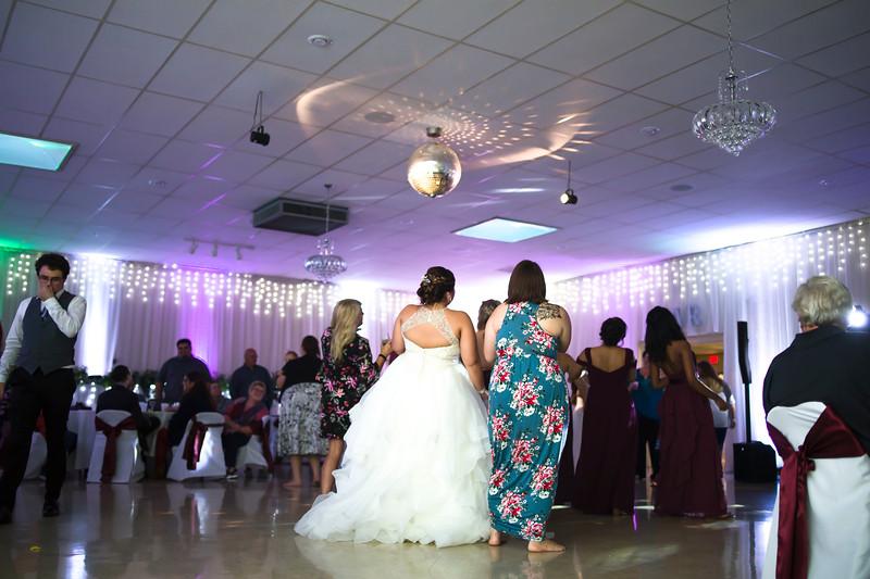 Marissa & Kyle Wedding (765).jpg