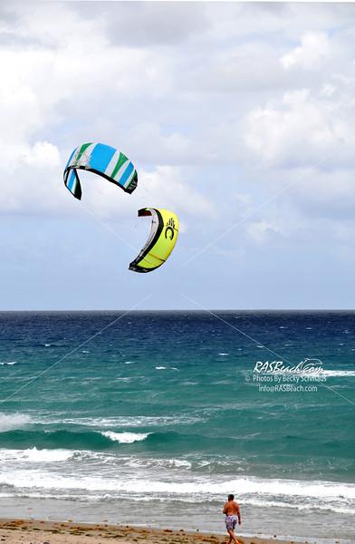 2012-05_Glider-9.jpg