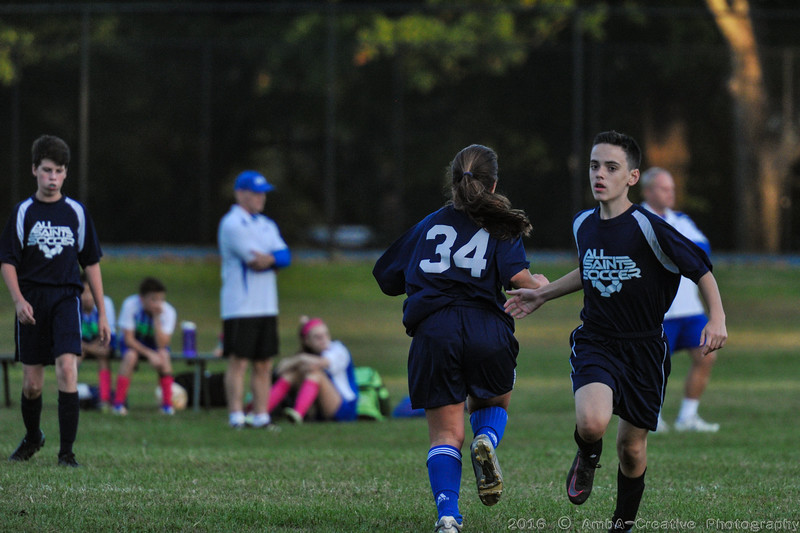 2016-10-12_ASCS-Soccer_v_IHM@RockfordParkDE_15.jpg