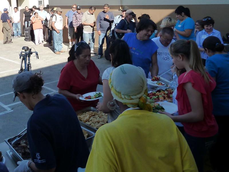 abrahamic-alliance-international-gilroy-2012-05-20_17-29-22-common-word-community-service-ray-rodriguez.jpg
