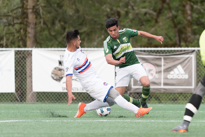 Timbers vs. Twin City-21.jpg