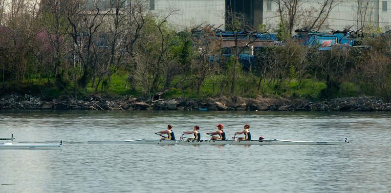 Maryland Championship Regatta -0162