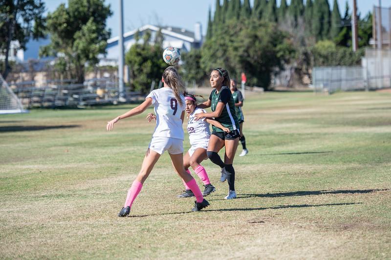 Womens-Soccer-2018-10-19-8198.jpg