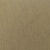 Essential_Cotton_Woodland-100x100