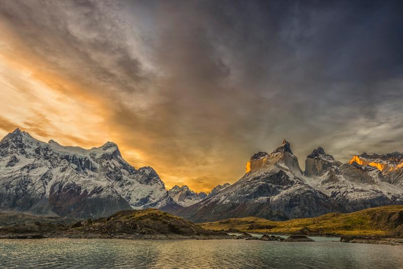 Torres del Paine (27).jpg