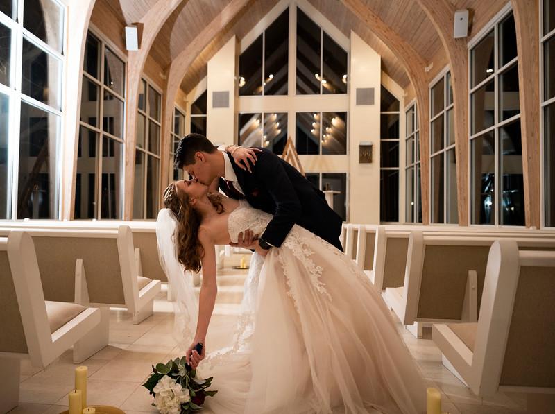 Weddinggs_492.jpg
