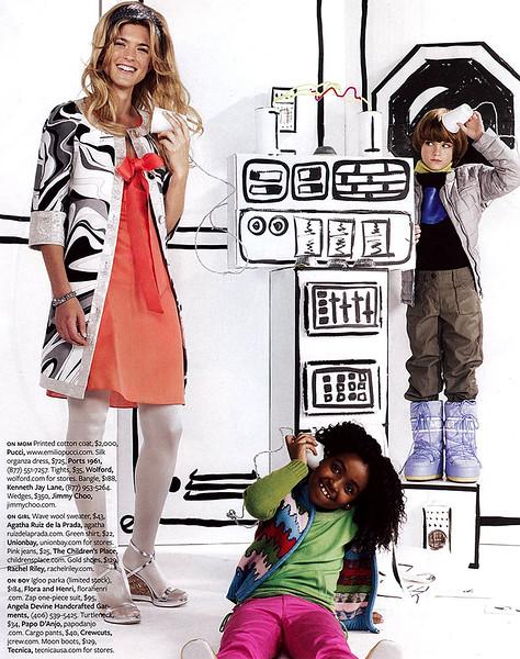 stylist-jennifer-hitzges-magazine--kids-fashion-lifestyle-creative-space-artists-management-4.jpg