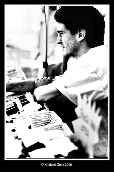 Market trader at Bristol Harbour Festival (64607408).jpg