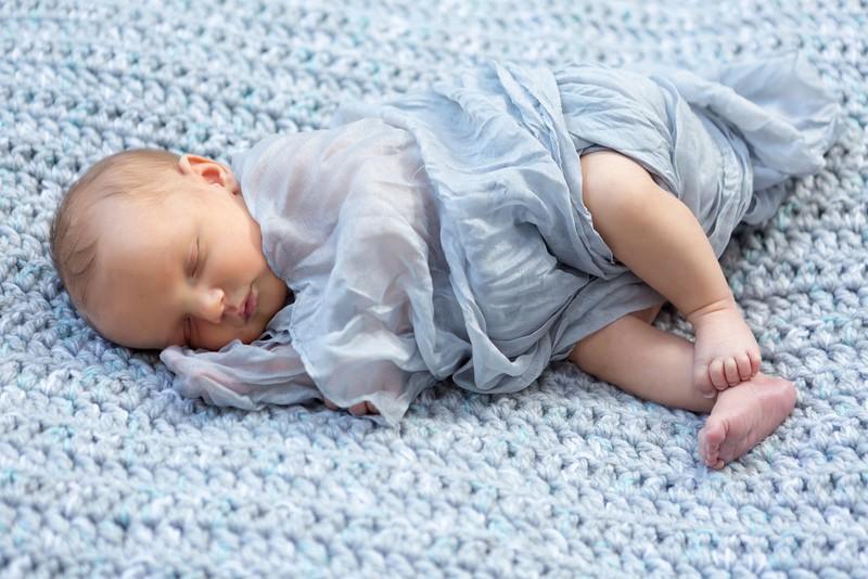 Baby-Zara-037.jpg