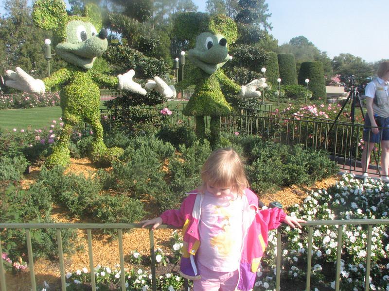2011 Walt Disney World 033.JPG