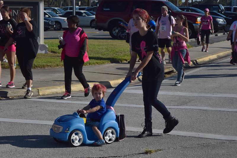 2014 Making Strides Against Breast Cancer in Daytona Beach (245).JPG