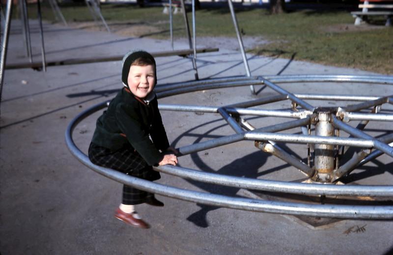1960-6 (19) Andrew 2 yrs 6 mths.JPG