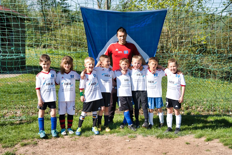 hsv-fussballschule---wochendendcamp-hannm-am-22-und-23042019-t-6_32787653997_o.jpg