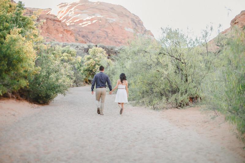 Engagements-21.jpg