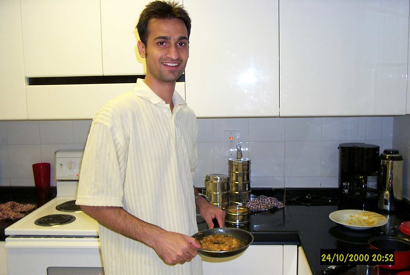 Haider-kitchen-1.jpg
