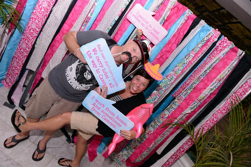 Cancun-20120910-0322--2084275571-O.jpg