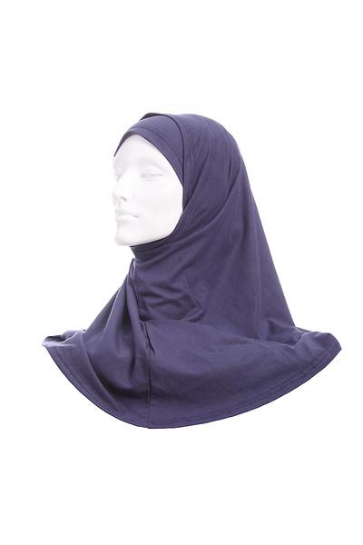 175-Mariamah Scarves-0058-sujanmap&Farhan.jpg