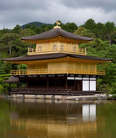 Japan 2011 Kyoto