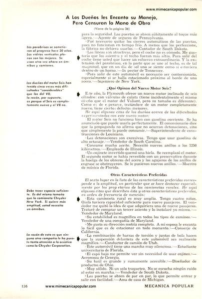 informe_de_los_duenos_plymouth_septiembre_1960-06g.jpg