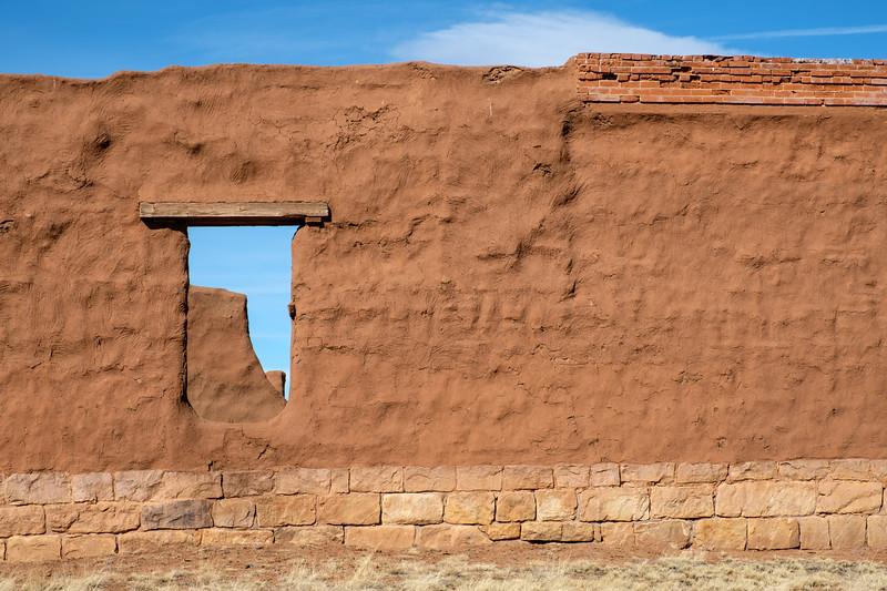 20170131 Fort Union 008.jpg