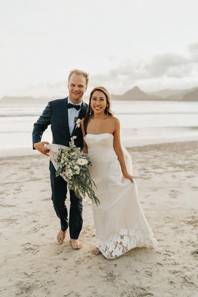 Wedding-of-Arne&Leona-15062019-475.JPG