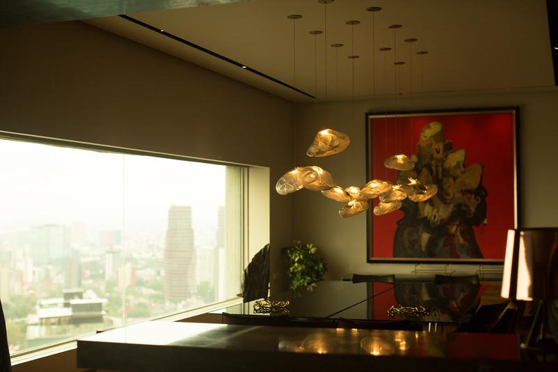 suite diego rivera-0309.jpg