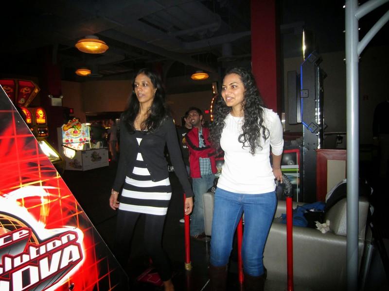 MA - NYC Bowling (3).JPG