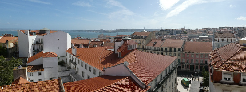 Lisbon August 19 -4.jpg