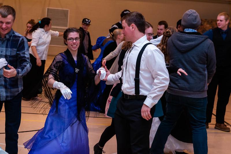 DancingForLifeDanceShots-68.jpg