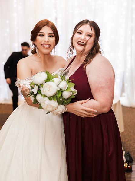 Alexandria Vail Photography Wedgewood Fresno Wedding Alexis   Dezmen795.jpg