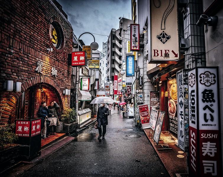 tokyo (1 of 1)-22.jpg