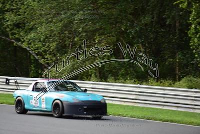 59 StarT Racing