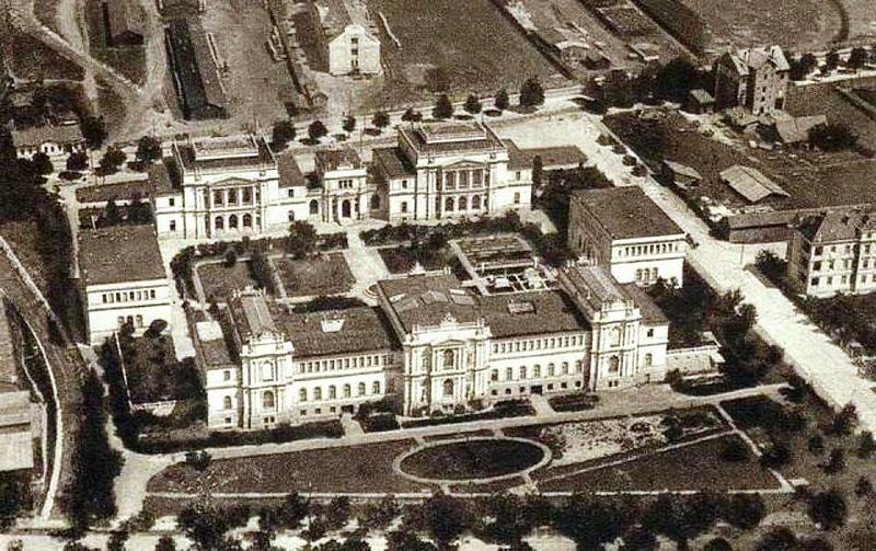 1925god.jpg