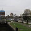 Spital Walk: Boughton