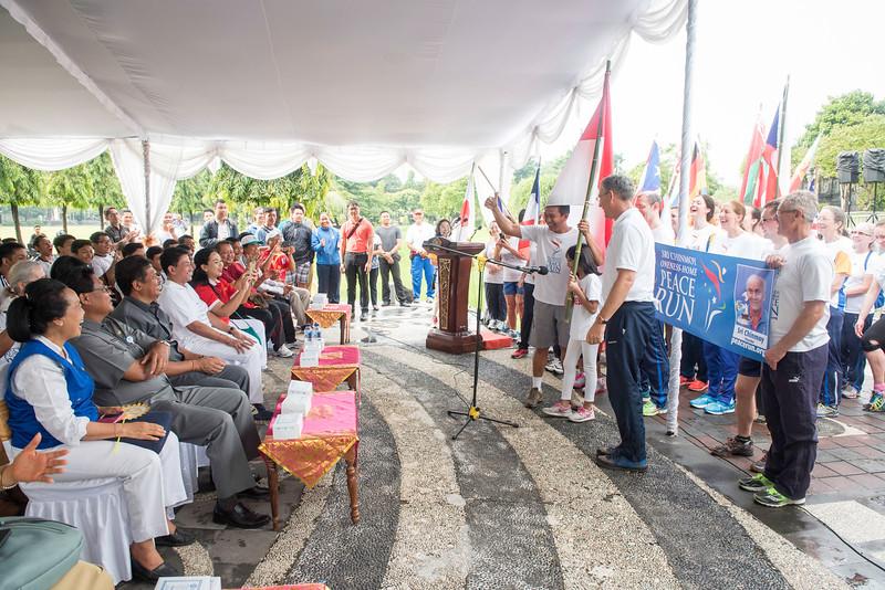 20170131_Peace Run Denpasar w_ViceGov_150.jpg