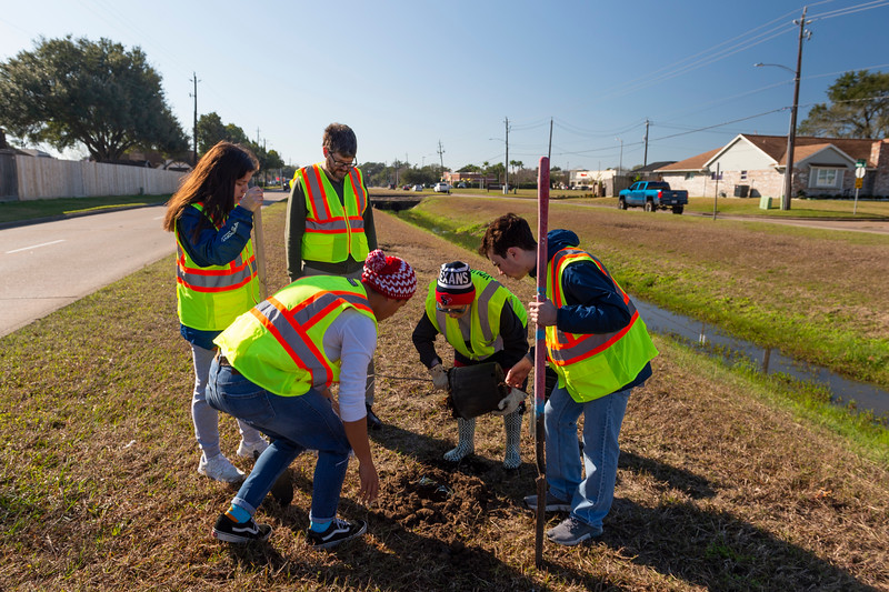 Tree Planting_Crenshaw_Preston__2020_053.jpg