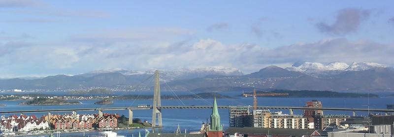 Norway%252005.jpg
