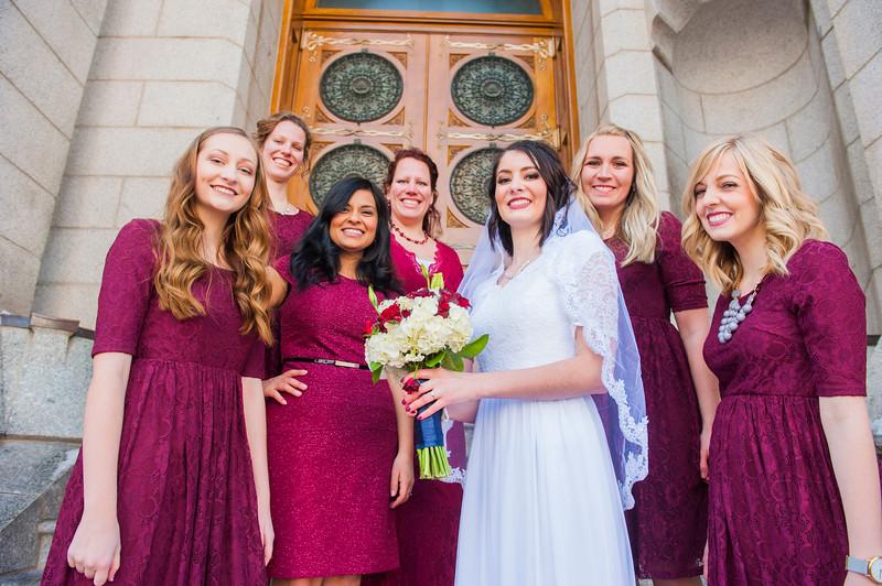 john-lauren-burgoyne-wedding-161.jpg