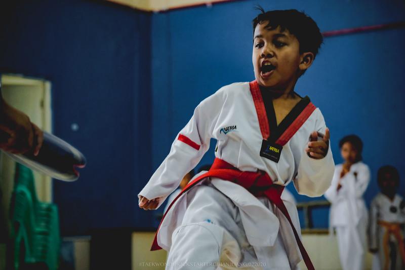 KICKSTARTER Taekwondo 02152020 0029.jpg
