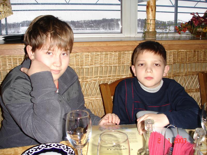2006-12-31 Новый год - Кострома 094.JPG