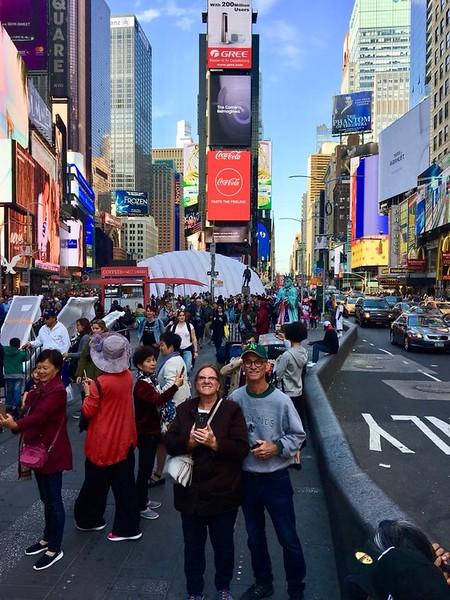 Times Square 4.jpg