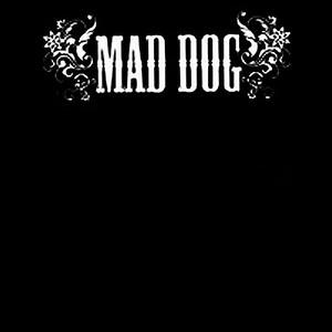 MAD DOG (UK)